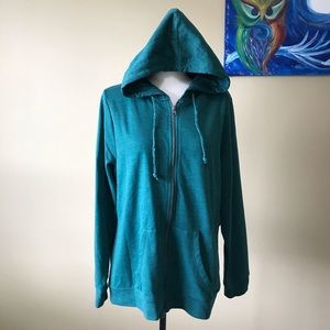 Soft and Comfy Hoodie